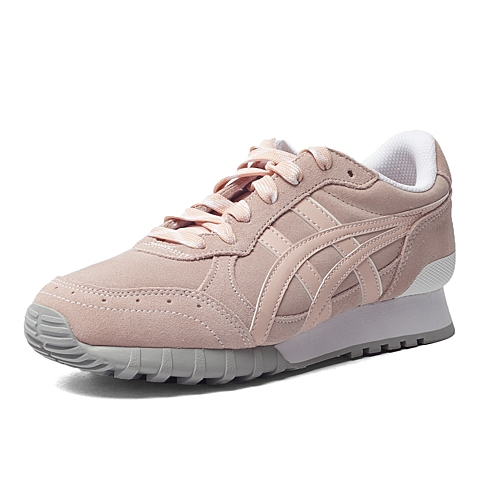Onitsuka Tiger鬼冢虎 新款女子COLORADO EIGHTY-FIVE系列运动休闲鞋D666L-3838