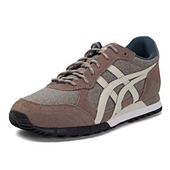 Onitsuka Tiger鬼冢虎 2017新款中性COLORADO EIGHTY-FIVE运动休闲鞋D7B1L-1202