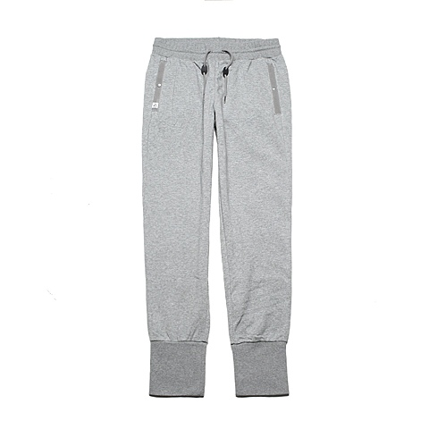PUMA彪马男子针织长裤56361103