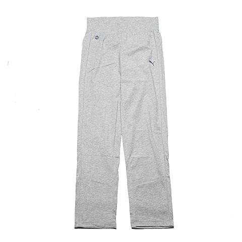 PUMA彪马女子针织长裤82556703
