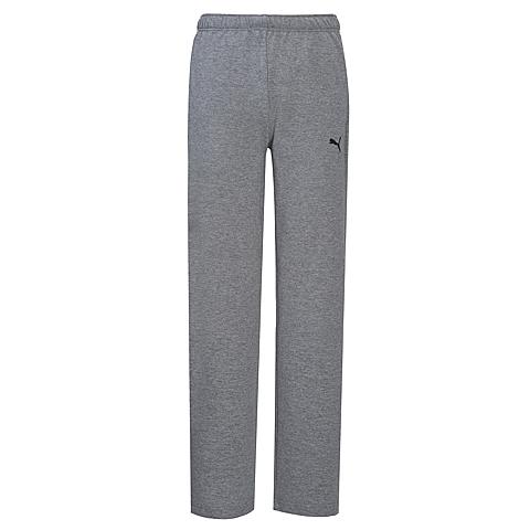 PUMA彪马 新款男子基本系列针织长裤82623002(延续款,新老款随机发货)