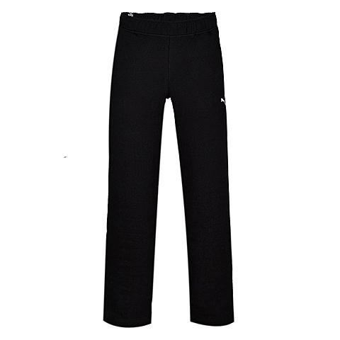 PUMA彪马 新款男子基本系列针织长裤83452401