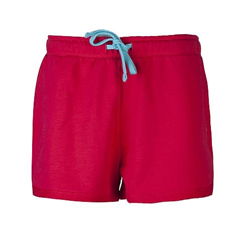 PUMA彪马 新款女子基本系列短裤51245902