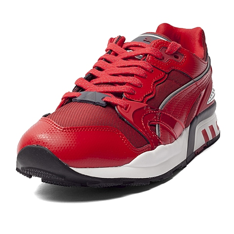 PUMA彪马 新款中性经典生活系列XT2 Modern Tech休闲鞋35929402