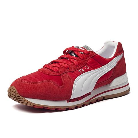 PUMA彪马 新款中性TX3休闲鞋35955501