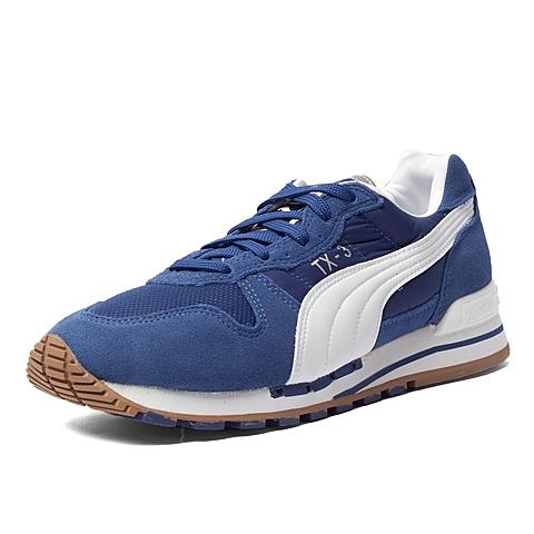PUMA彪马 新款中性TX3休闲鞋35955502