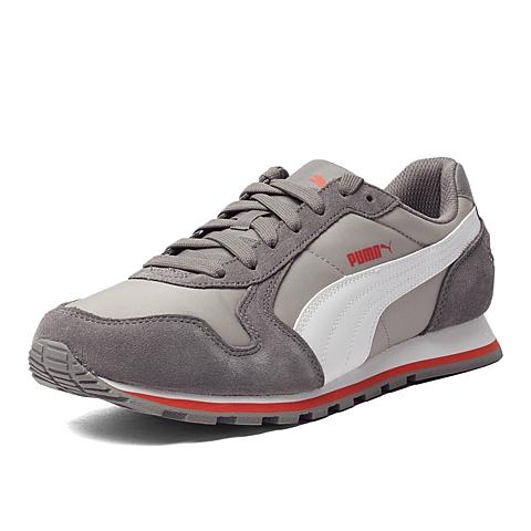 PUMA彪马 新品中性基本系列ST Runner NL休闲鞋35673824