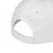PUMA彪马 新款中性基本系列帽子05291902(延续款)