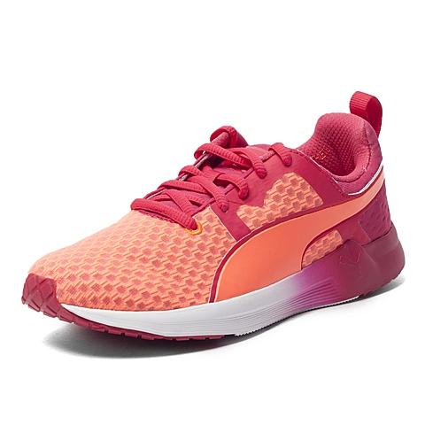 PUMA彪马 新品女子跑步系列Pulse XT Core Wns训练鞋18855801