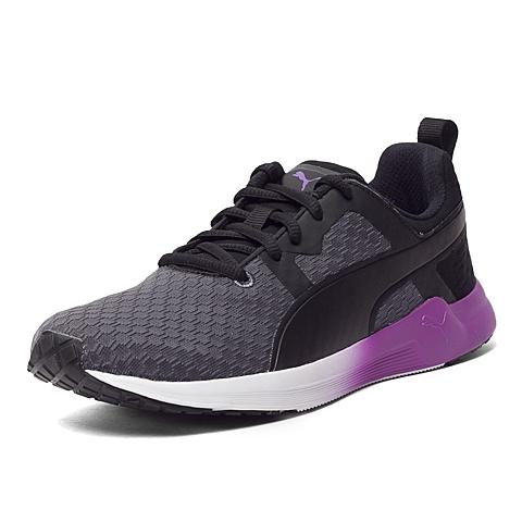 PUMA彪马 新品女子跑步系列Pulse XT Core Wns训练鞋18855804