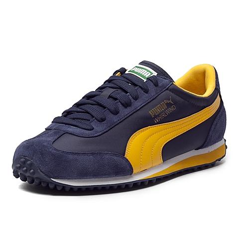 PUMA彪马2016新品中性经典生活系列Whirlwind Classic休闲鞋35129370