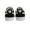 PUMA彪马2018新品中性经典生活系列Suede Classic+休闲鞋35263403(延续款)