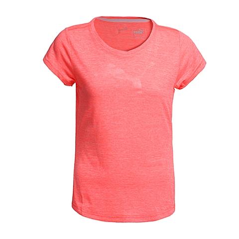 PUMA彪马2016新品女子训练系列短袖T恤51412103