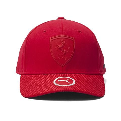 PUMA彪马2016新款中性帽子05290602