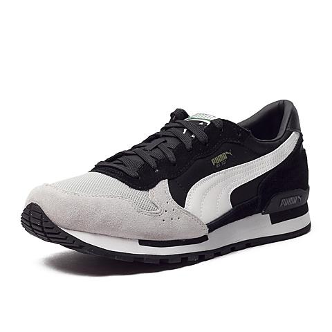 PUMA彪马 新款中性时尚生活系列RX 727 Reflective休闲鞋35972908