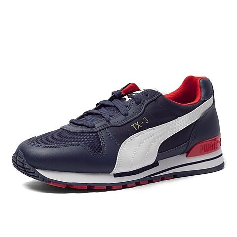 PUMA彪马2016新款中性经典生活系列TX-3 up休闲鞋36054902