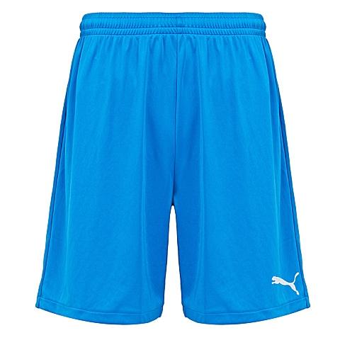 PUMA彪马 新款男子足球训练系列短裤70194502