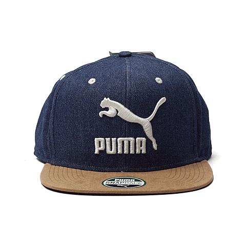 PUMA彪马 新品中性经典生活系列帽子05292902