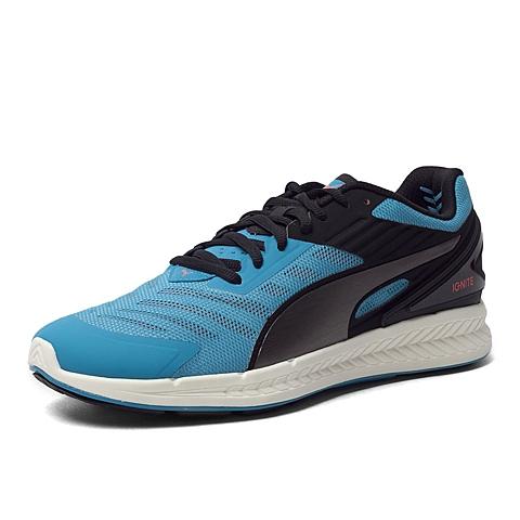 PUMA彪马2016新品男子跑步系列IGNITE v2训练鞋18861101