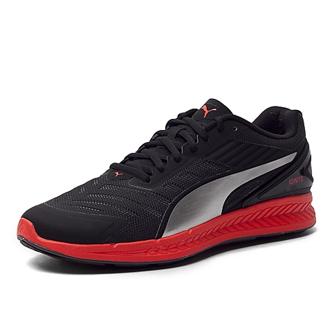 PUMA彪马2016新品男子跑步系列IGNITE v2训练鞋18861102