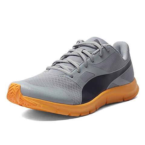 PUMA彪马 新款男子基本系列Flexracer休闲鞋36058004