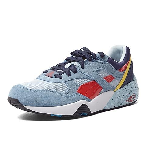 PUMA彪马 新品中性经典生活系列R698 Block休闲鞋36003005