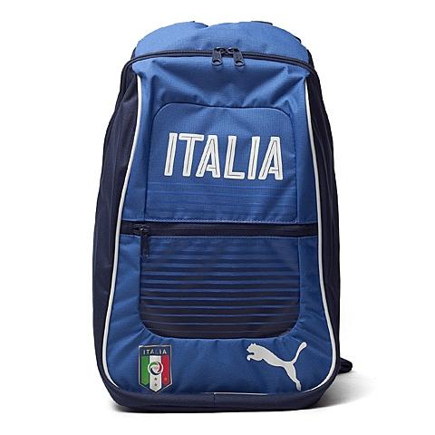 PUMA彪马 新品中性意大利足球系列双肩背包07398801