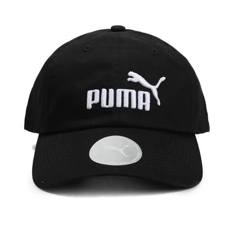 PUMA彪马 新品中性基础系列帽子05291909(延续款)