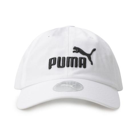 PUMA彪马 2017新品中性基础系列帽子05291910(延续款)