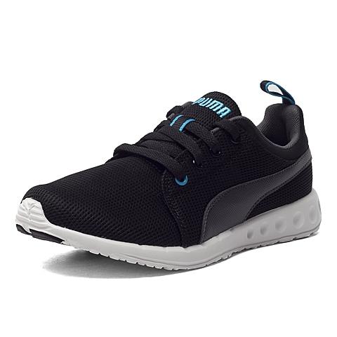 PUMA彪马 新品中性健身乐跑系列Carson Runner跑步鞋35748212
