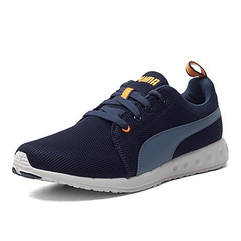 PUMA彪马 新品中性健身乐跑系列Carson Runner跑步鞋35748213