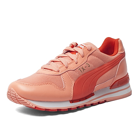 PUMA彪马 新品女子经典生活系列TX-3 FILTERED休闲鞋35979301