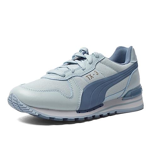 PUMA彪马 新品女子经典生活系列TX-3 FILTERED休闲鞋35979303