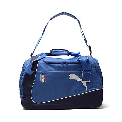 PUMA彪马 新品中性意大利系列单肩包07389701