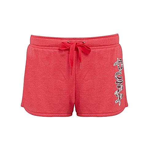 PUMA彪马 新款女子基础系列短裤83901024