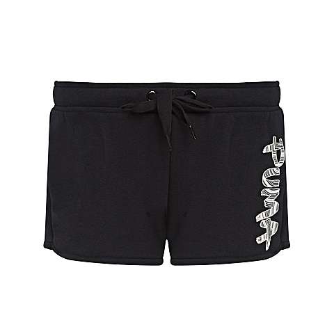 PUMA彪马 新品女子基础系列短裤83901001