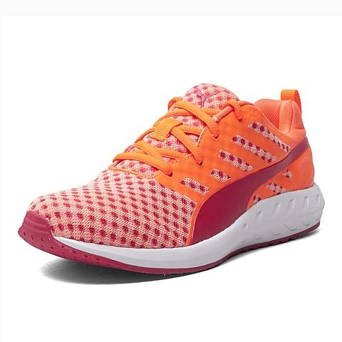 PUMA彪马 新品女子健身乐跑系列Flare Wns跑步鞋18862601