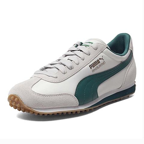 PUMA彪马 新品中性经典生活系列Whirlwind Classic休闲鞋35129371