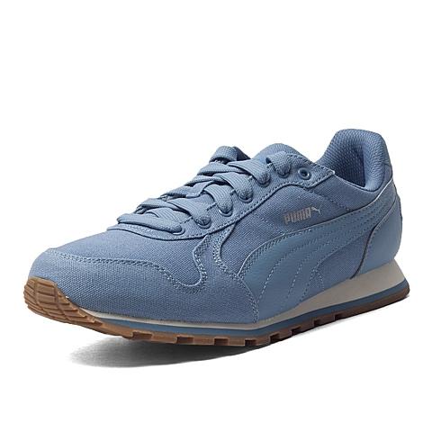 PUMA彪马 新款中性基本系列ST Runner CV休闲鞋35988004