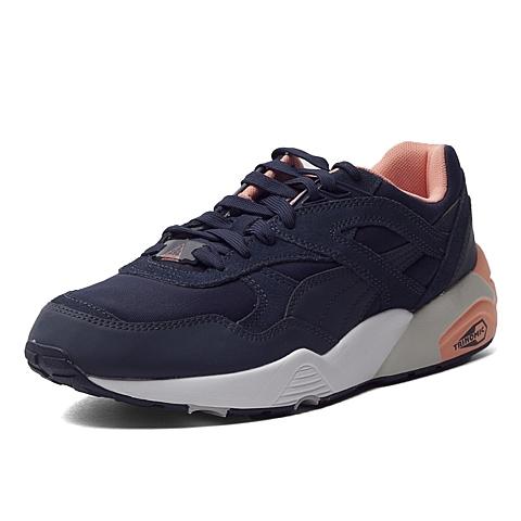 PUMA彪马 新款中性经典生活系列R698 Filtered休闲鞋36003203