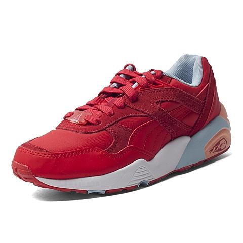 PUMA彪马 新款中性经典生活系列R698 Filtered休闲鞋36003204