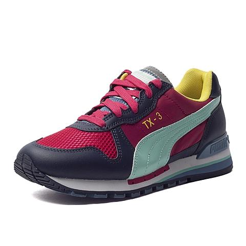 PUMA彪马 新款中性经典生活系列TX-3 up休闲鞋36054911