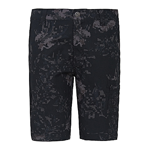 PUMA彪马 新款男子生活系列短裤57113401