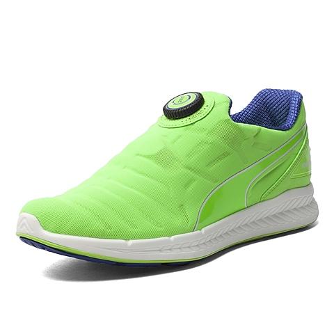 PUMA彪马2016新款男子专业缓震系列IGNITE DISC跑步鞋18861601