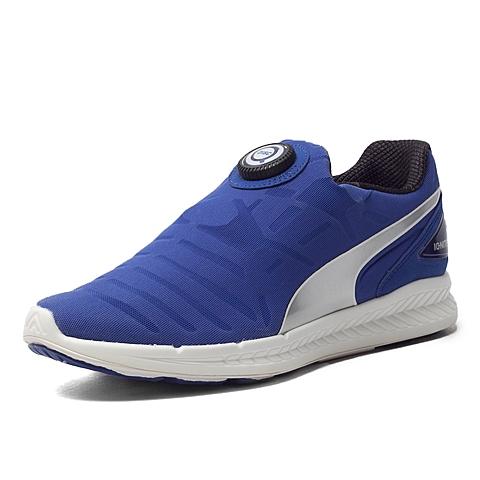 PUMA彪马2016新款男子专业缓震系列IGNITE DISC跑步鞋18861602