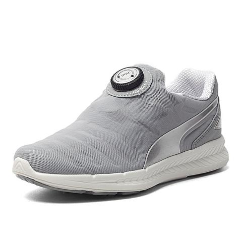 PUMA彪马 新款女子专业缓震系列IGNITE DISC Wn's跑步鞋18861703