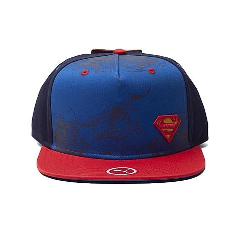 PUMA彪马新款中性Superman系列帽子05294701