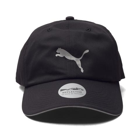 PUMA彪马 2017年新品中性跑步系列帽子05291101(延续款)