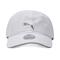 PUMA彪马2016新品中性跑步系列帽子05291102