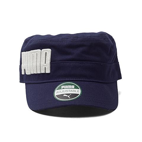 PUMA彪马 新品中性经典生活系列帽子05293801(延续款)